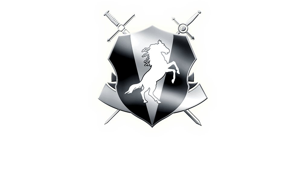 All Virtue Construction