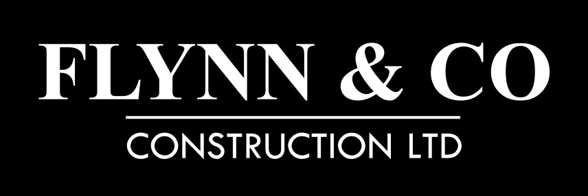 Flynn & Co Construction